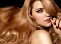 Как за неделю отрастить длинные волосы в домашних условиях